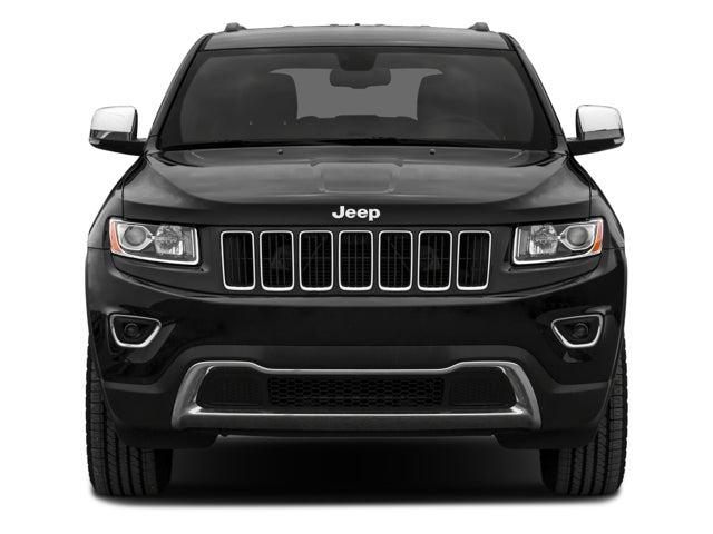 sport new base car cars jeep technical specs cherokee en specifications