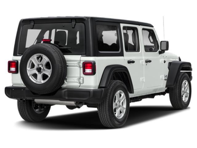 2019 jeep wrangler sport s heated front seats 2 0 turbo. Black Bedroom Furniture Sets. Home Design Ideas