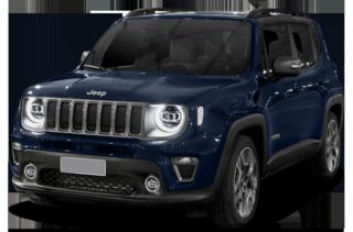 Dutch Miller Jeep >> Chrysler, Dodge, Jeep, Ram Manufacturer Incentives and ...